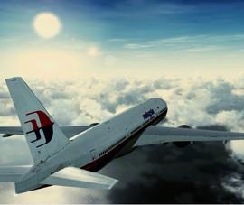 Giả thuyết mới về MH370: Không tặc dùng trà đầu độc hành khách