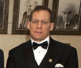 Giáo sư Harvard bị cáo buộc che giấu tài trợ từ Trung Quốc