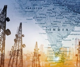 Ấn Độ mở đường để cấm công ty TQ gia nhập thị trường công nghệ