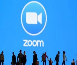 Nhiều nơi yêu cầu ngưng dùng ứng dụng dạy học trực tuyến Zoom