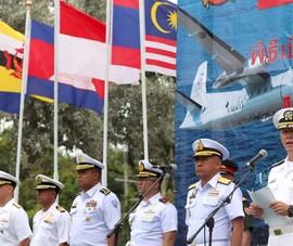 Trung Quốc bá quyền ở biển Đông, Mỹ và ASEAN nên làm gì?