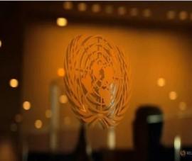 Mỹ dừng ủng hộ dự thảo LHQ về COVID-19, Trung Quốc 'sốc'