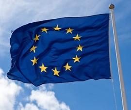 EU sẽ ra kế hoạch kích thích kinh tế khổng lồ hậu COVID-19