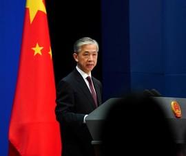 Mỹ cấm Tik Tok, We Chat. Trung Quốc nói gì?