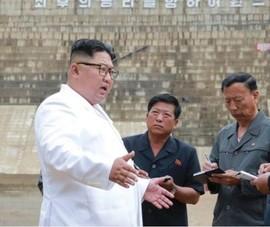 Báo Mỹ: Triều Tiên xử tử nhiều quan chức mua dâm sinh viên