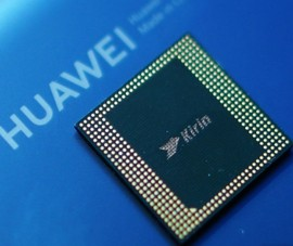 Lãnh đạo Huawei thừa nhận 'tổn thất rất lớn' do áp lực từ Mỹ