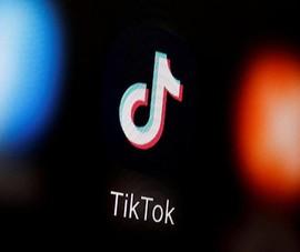 Đến lượt Twitter gia nhập đường đua mua lại TikTok