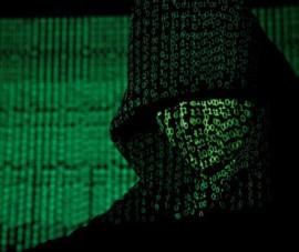 Mỹ vạch trần công cụ hack của tình báo Nga