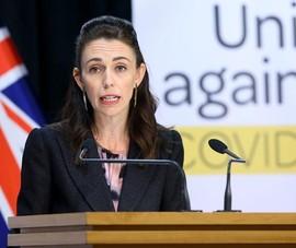 Sau Hong Kong, đến lượt New Zealand hoãn bầu cử vì COVID-19