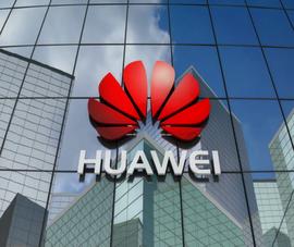 Bị Mỹ trừng phạt, Huawei tăng cường đầu tư sang Nga
