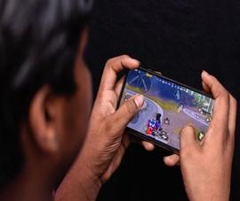 Ấn Độ ban lệnh cấm PUBG và hơn 110 ứng dụng của Trung Quốc