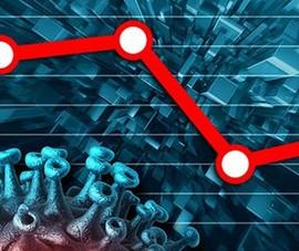 Ảnh hưởng kinh tế của COVID-19 là chưa có tiền lệ