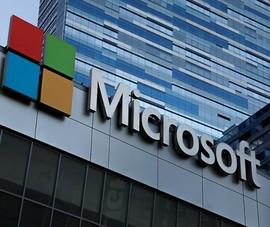 Microsoft: Tin tặc Nga, Trung Quốc, Iran tấn công bầu cử Mỹ