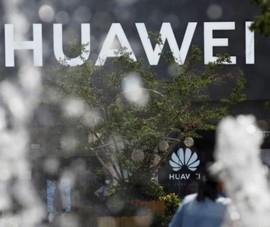 Giá điện thoại Huawei tăng vọt do Mỹ chặn nguồn cung chip