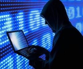 Mỹ truy tố 5 tin tặc Trung Quốc