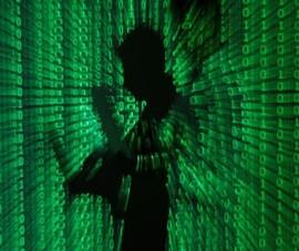 Mỹ buộc tội 3 công dân Iran ăn cắp thông tin công nghệ vệ tinh