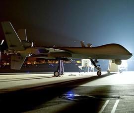 Mỹ chuẩn bị bán 7 tỉ USD vũ khí cho Đài Loan