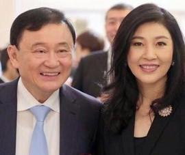 Đến lượt cựu Thủ tướng Thái Lan Thaksin nhiễm COVID-19