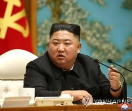 Triều Tiên phát động 'chiến dịch 80 ngày' để thúc đẩy kinh tế