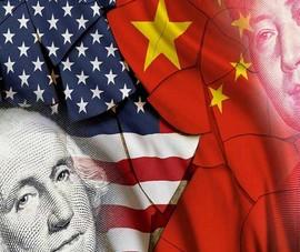 Chuyên gia: Trung Quốc có 'vũ khí ma thuật' né trừng phạt Mỹ