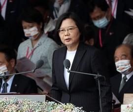 Nghị sĩ Đài Loan nói Bắc Kinh 'dựng chuyện' bắt gián điệp