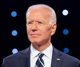 Số tiền ông Biden 'chạy' quảng cáo bầu cử phá vỡ mọi kỷ lục