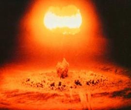 Hiệp ước cấm vũ khí hạt nhân chính thức có hiệu lực từ 2021