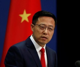 Trung Quốc sẽ trừng phạt 3 nhà thầu quân sự lớn nhất của Mỹ