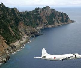 Lo ngại an ninh, Nhật siết nhập khẩu máy bay Trung Quốc