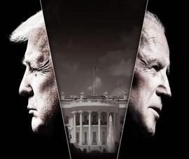 Bầu cử Mỹ: Các mốc thời gian quan trọng tiếp theo