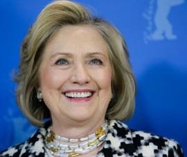 Ông Biden cân nhắc mời bà Clinton làm đại sứ Mỹ tại LHQ