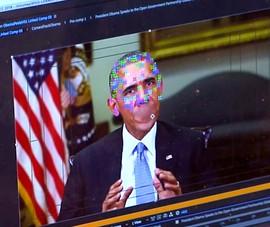 Công nghệ Deepfake có khả năng phá vỡ thị trường tài chính
