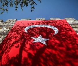 Thổ Nhĩ Kỳ lên tiếng vụ nhà khoa học hạt nhân Iran bị ám sát