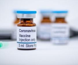 Hacker Triều Tiên tấn công các nhà sản xuất vaccine COVID-19