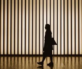 Vén màn cuộc sống hôn nhân không tình dục của người Nhật
