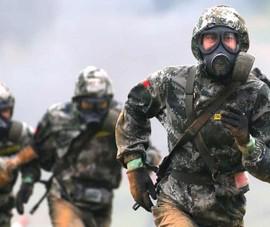 Tình báo Mỹ nói Bắc Kinh có thể đang tạo 'siêu chiến binh'