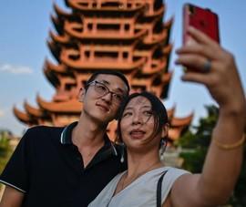Vũ Hán tung video quảng bá du lịch sau dịch