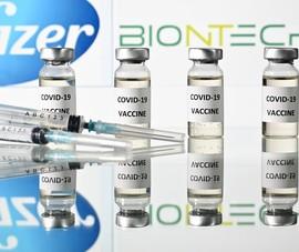 Đối tượng nào không nên tiêm vaccine COVID-19?