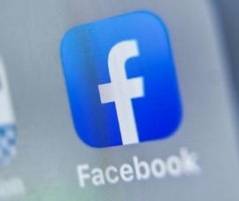 Facebook tự tin sẽ thắng đơn kiện chống độc quyền của Mỹ