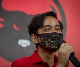 Gia đình ông Jokowi lập triều đại chính trị mới ở Indonesia