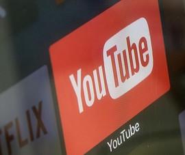 YouTube sẽ xóa video đưa tin giả về gian lận bầu cử Mỹ