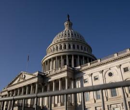 Thượng viện Mỹ thông qua các lệnh trừng phạt Nga, Thổ Nhĩ Kỳ