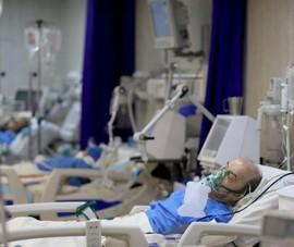 Mỹ cho phép Iran chuyển tiền mua vaccine ngừa COVID-19