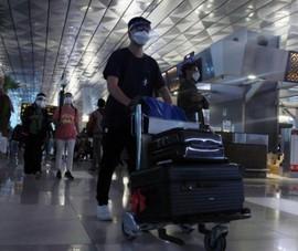 Indonesia cấm du khách quốc tế nhập cảnh trong 2 tuần