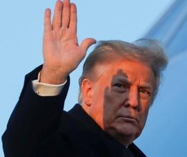 Ông Trump tiếp tục chỉ trích trong khi đảng Cộng hòa chia rẽ