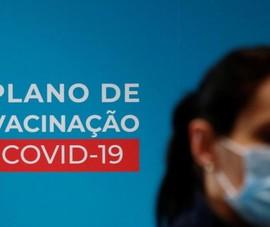 Nhân viên y tế tử vong sau khi tiêm vaccine Pfizer-BioNTech