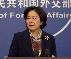 Trung Quốc lên tiếng vụ TGĐ WHO Tedros 'thất vọng' về nước này