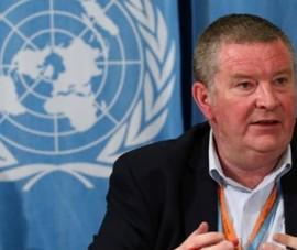 WHO: Đội chuyên gia vào Trung Quốc không phải để 'đổ lỗi'