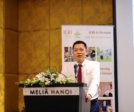 Chuyên gia WHO người Việt nói về chuyến điều tra COVID-19 ở TQ