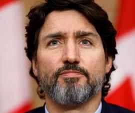 Thủ tướng Canada kêu gọi các nước hợp lực 'chống Trung Quốc'